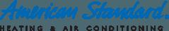 American Standard HVAC dealer Norfolk, Chesapeake, Virginia Beach