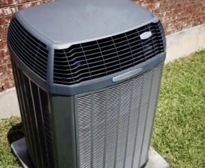 HVAC cleaning services for Norfolk, Virginia Beach and Chesapeake.