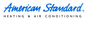 Norfolk Air is a proud dealer of American Standard products