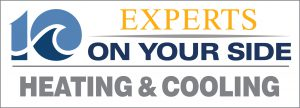 Norfolk Air Heating Cooling Plumbing & Electrical - Wavy TV Expert on Your Side