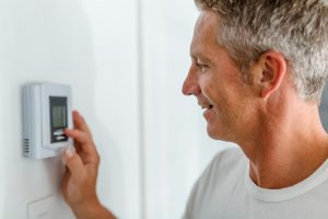 Norfolk HVAC services